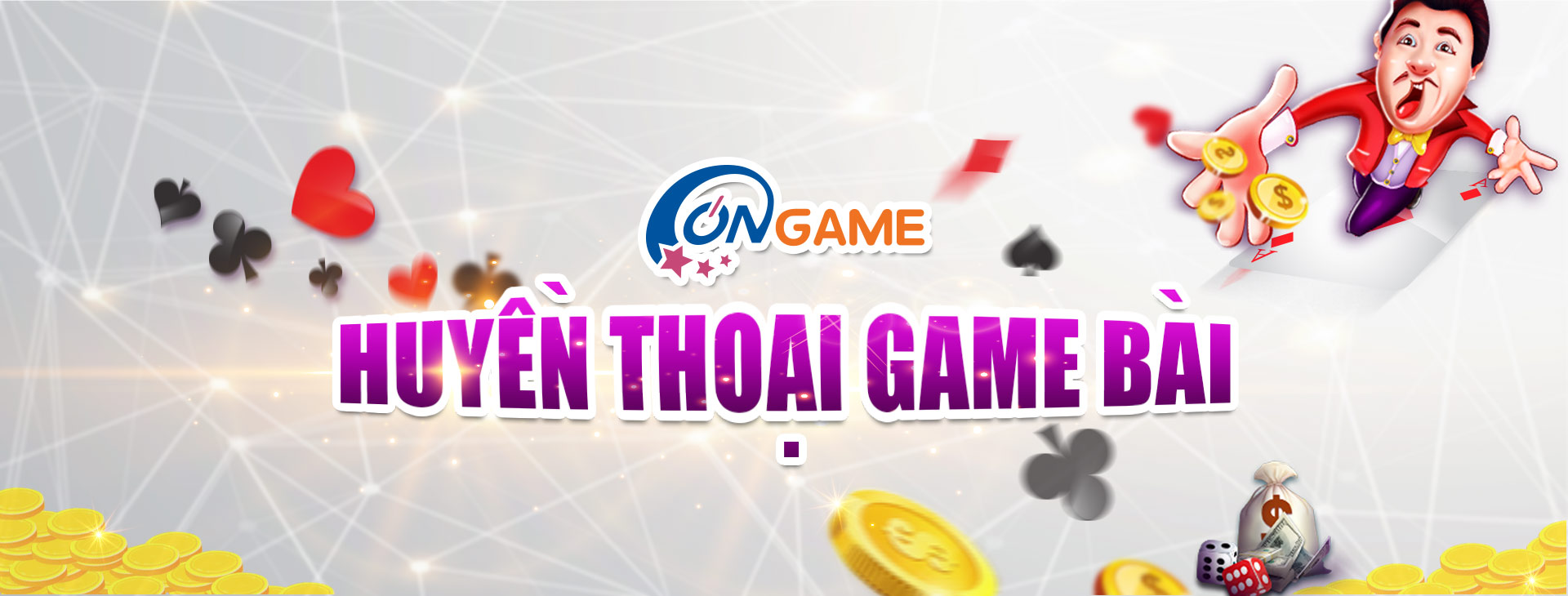 http://ongame.vn/